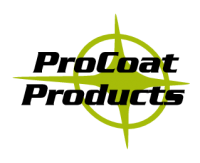 ProCoat Products, Inc.